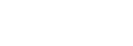 Electric Ways Logo